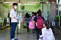 新型コロナ感染者数、計1万1265人・・・新規感染者は40人