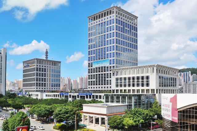 부산시, 기술창업기업 250곳에 긴급자금 1백만원 지원
