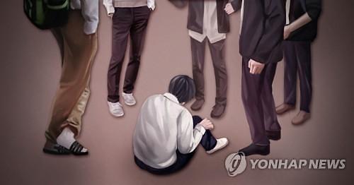 [사사건건] 광주 소년범죄 전년비 19.3%↑ 늘었다... 경찰 활동 강화