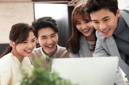 .新冠疫情下韩第一季度创业公司数仍保持增长 .