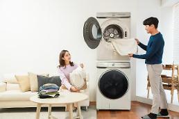 サムスン電子、グランデAIの発売から4カ月で15万台販売突破