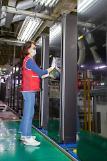 「スチーム家電」LGトロムスタイラー、大容量が人気…販売量30%増加