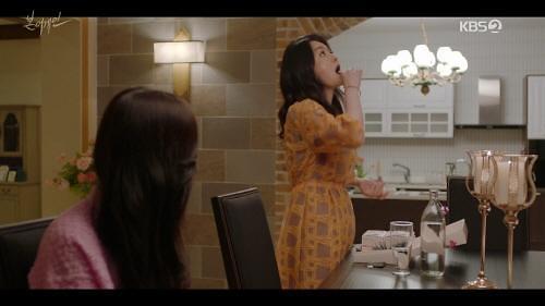 종근당건강 올컷다이어트 KBS 드라마 본어게인 공식 제작 협찬사 선정