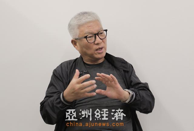 内衣品牌GRITEE董事长文永佑:定位明确、紧跟潮流才是硬道理