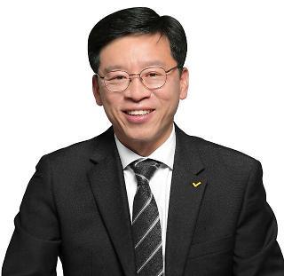 세종시 민정 호민관 이혁재 컴백 정의당 세종시당, 불공정 갑질 신고센터 운영