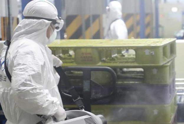 [코로나19] 물류센터 비상 쿠팡‧마켓컬리 확진자 급증