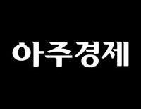 """세종건강한교육학부모회 """"세종교사노조로 위장한 전교조 꼼수 중단돼야"""""""