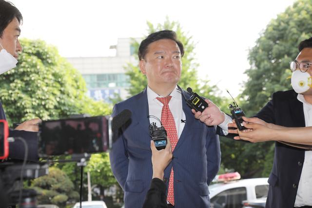 선관위, 4·15 총선 부정선거 의혹 해소 나서...오늘 투·개표 공개시연