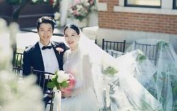 .李东健赵胤熙宣布离婚.