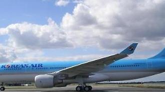 航空業界、国際線運航再開を始動…中国の入国制限解除がカギ