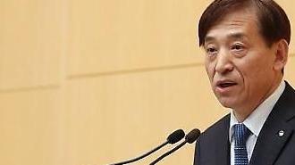 기준금리 인하, 회사채 '옥석' 가리기 시작...업계 지도 바꾼다