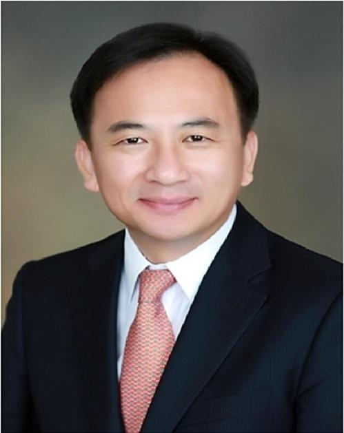 [CEO칼럼]한국판 뉴딜과 건설투자