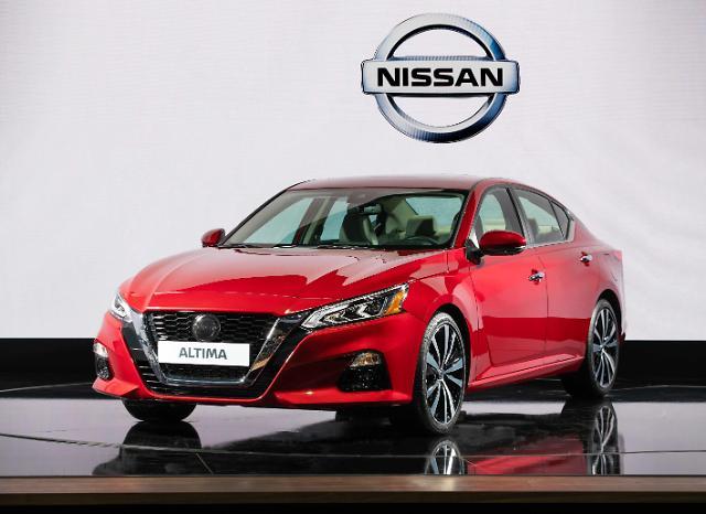 日产汽车黯然退出韩国市场 售后服务持续至2028年