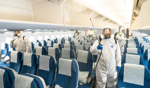 항공업계 효자사업으로 떠오른 화물운송…대한항공 흑자 전망도