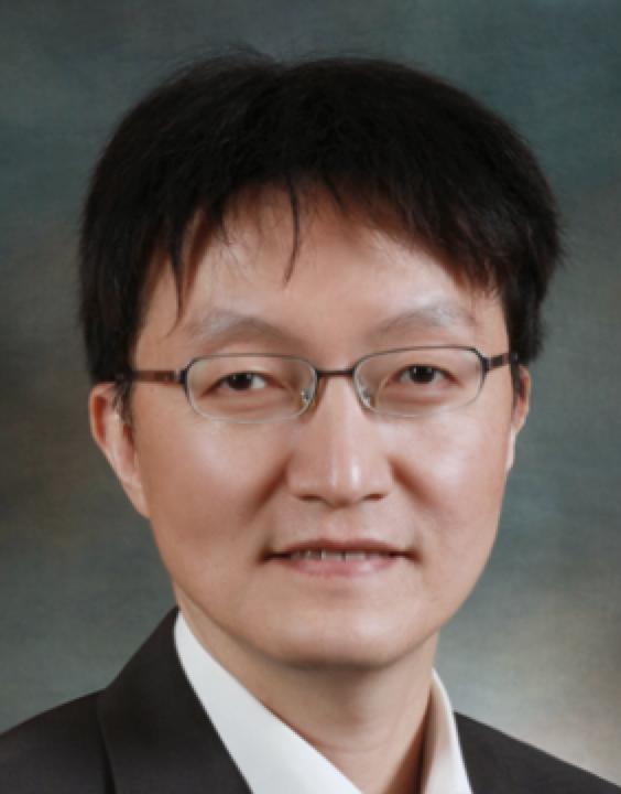 11대 대외경제정책연구원장에 김흥종 KIEP 선임연구위원 임명