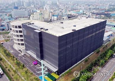 [코로나19] 서울 여의도 학원강사, 쿠팡 물류센터 관련 감염 추정