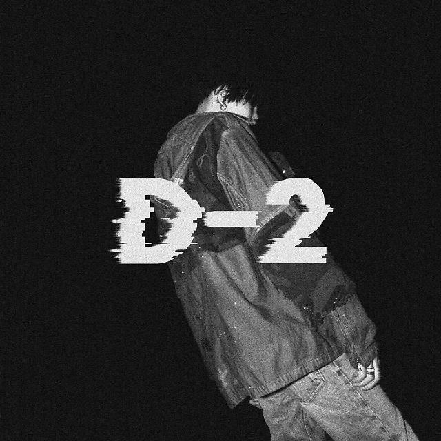 방탄소년단 슈가, 영국 앨범차트 7위…한국 솔로 최고 기록