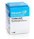 삼성바이오에피스 항암제 온트루잔트 효능 확인