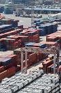 글로벌 공급망 재편 예상 기업 3분의 1 대비책 없어…리쇼어링 고려 3% 불과