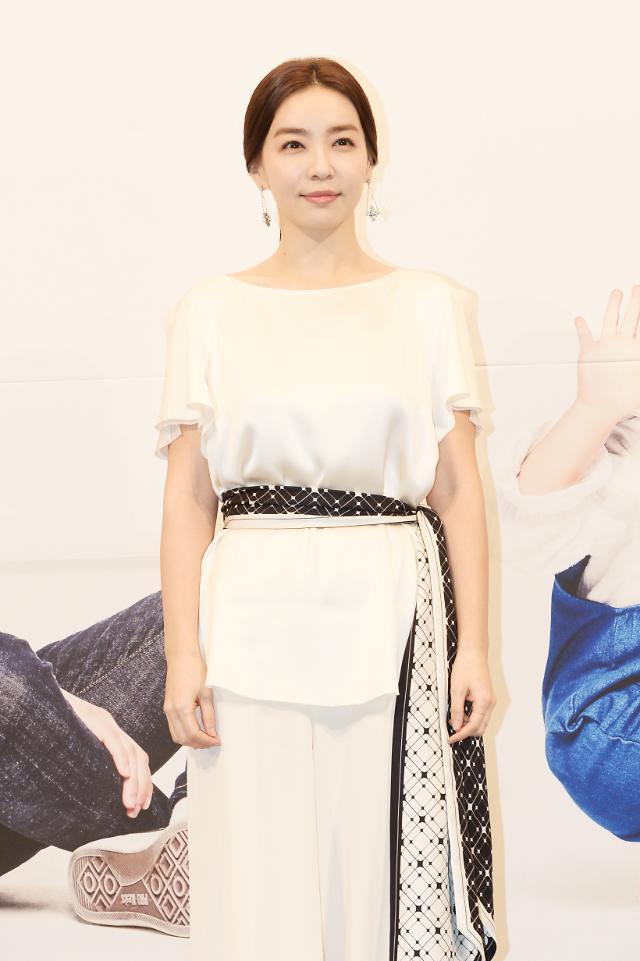 미우새 박선영 남편은 누구?