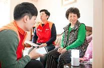 "SKテレコム、社会的価値1兆8709億ウォンの創出…""生活の質・セーフティネットを持続改善する"""