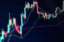 国内機関投資家、新型コロナの影響で海外証券投資額100億ドル減らし