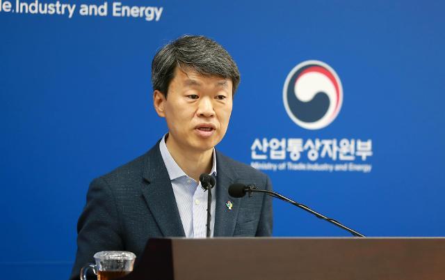 (종합) 수출규제 철회 요청에 무반응 일본…정부 2일 입장 발표
