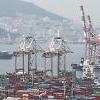 5月の輸出額348億ドル、前年同期比23.7%↓・・・貿易収支は黒字転換へ