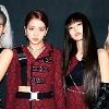 .BLACKPINK members solo songs to be released later this year.