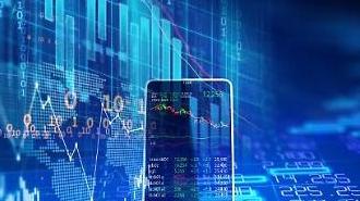 블록체인 활용한 디지털 신분증 사업... LG CNS-라온시큐어 등 DID 주요 업체 참여