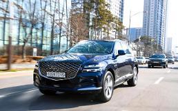 .现代汽车5月海内外销量同比减四成.