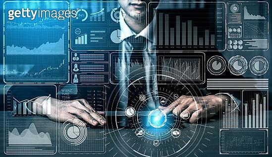 [혁신금융서비스 논란] ②금융위 검증의 한계…사후관리 강화해야