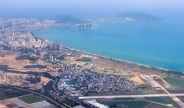 중국, 美와 갈등 속 하이난 자유무역항 계획 발표