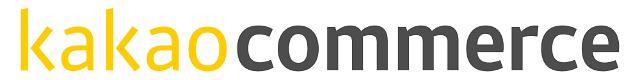 카카오커머스, 벤처캐피탈 '옐로우독' 투자조합에 20억원 출자