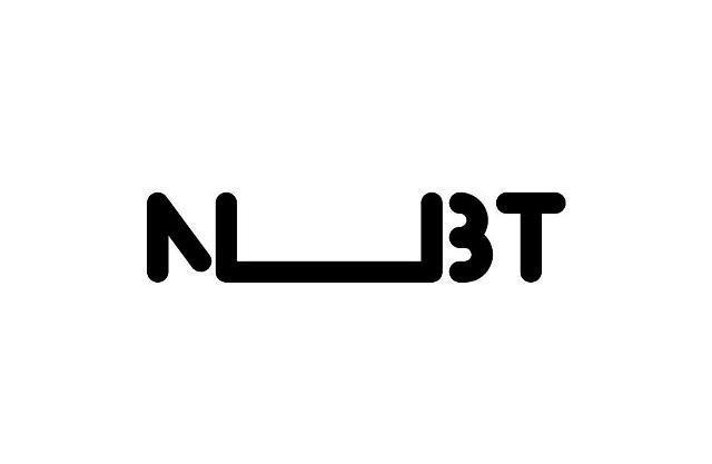 NBT, 모바일 잠금화면 광고 특허 소송 승소
