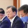 「韓国版ニューディール」始動・・・5年間76兆ウォン投入