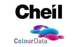.韩第一企划公司收购中国社交数据分析商ColourData.