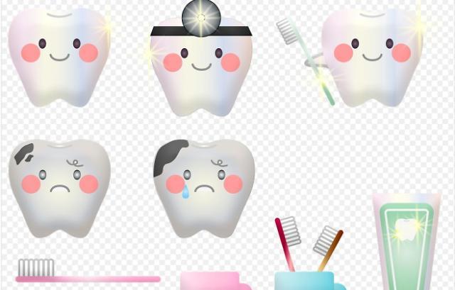 치아보험, 견적 좀 내주세요...줄 잇는 치아보험 문의
