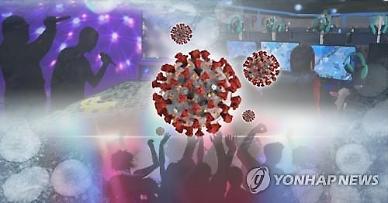 [코로나19] 인천 개척교회, 마스크 미착용해 참석자 중 73% 감염…71%는 무증상(종합)