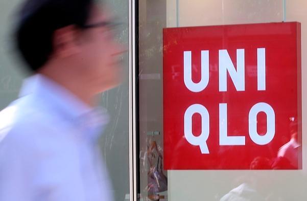 抵制日货又逢新冠疫情 日本品牌在韩风光不再