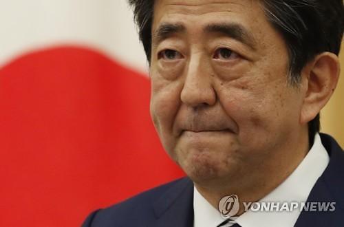 한국 등 G7 초대가 못마땅한 일본...G7 확대보다 화합 힘써야