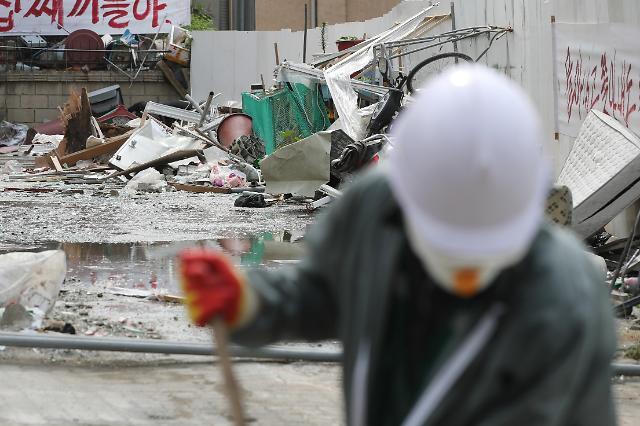 대형 건설사, 지방·미니재건축에도 눈독…불타는 수주 경쟁