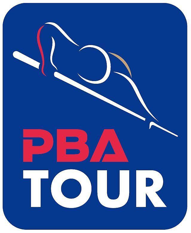 프로당구 PBA, 시즌 일정·팀 리그 발표