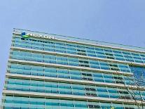 ネクソン、IP確保に1兆8000億ウォン投入・・・「グローバルエンター上場企業に投資」