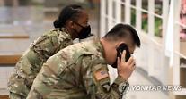 米国防総省、韓国政府の「在韓米軍労働者賃金支給」受け入れ