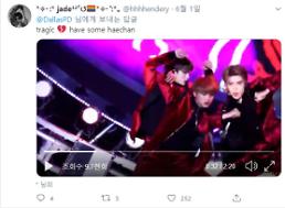 """.""""防弹少年团打败美国警察""""?K-POP艺人成反种族歧视工具."""
