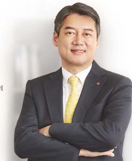 """미래사업 발굴 LG상사 """"M&A 전문 인력 모십니다"""""""