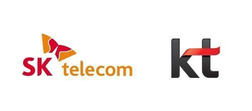 SK텔레콤·KT 지분 늘리는 국민연금
