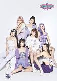 .韩偶像歌手纷纷举办线上粉丝会和演唱会.