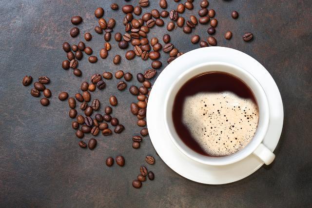 [그래프로 보는 중국]14억 인구 가장 좋아하는 커피 브랜드는?